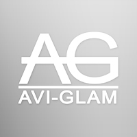 Avi-Glam